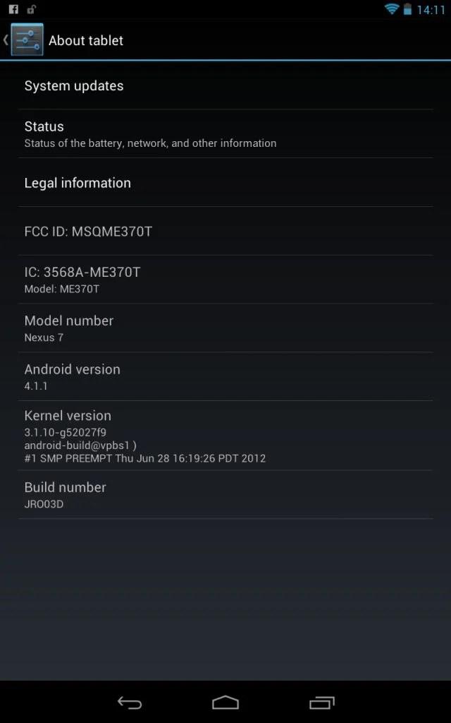 Screenshot 2012 09 29 14 11 07 - Review: Tablet Asus Google Nexus 7