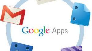 google apps - Trazendo o Google+ para o ambiente de trabalho
