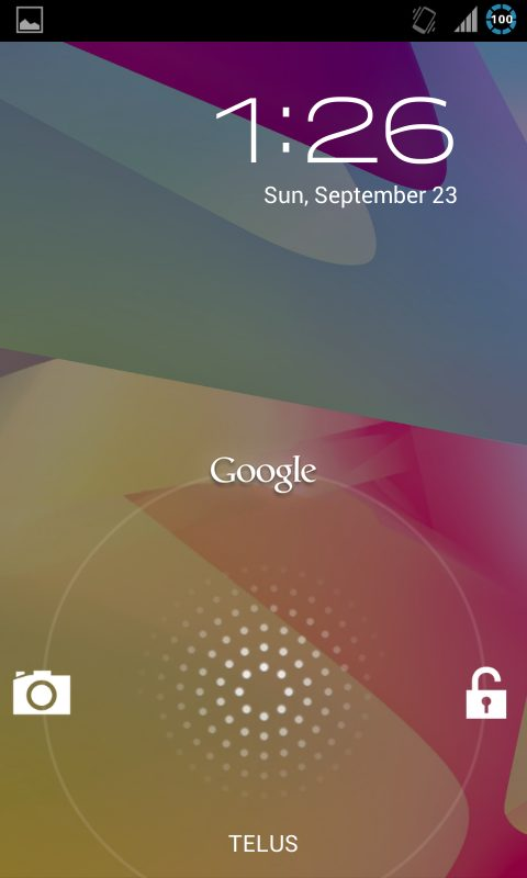 Resurrection Remix - Review: Resurrection Remix ROM (Galaxy SIII, SII e Note II)
