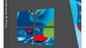 Windows 8: Microsoft se posiciona sobre a atualização de cópias piratas 5