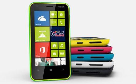 Captura de Tela 2012 12 05 às 23.06.23 - Nokia anuncia novo Lumia 620 por US$ 249