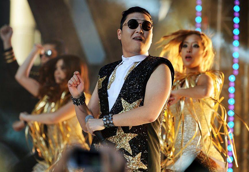 Captura de Tela 2012 12 19 às 14.04.23 - Vídeos profissionais dominam o YouTube
