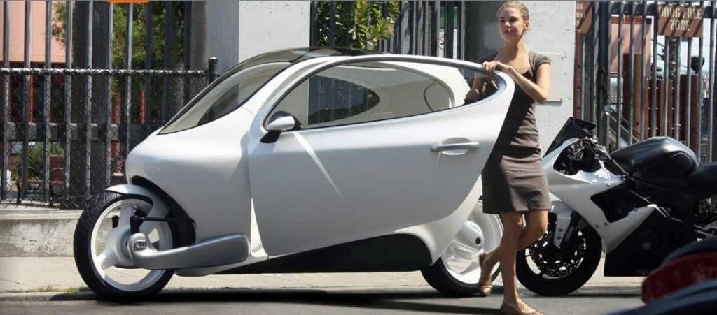 Captura de Tela 2012 12 21 às 08.46.34 - C-1: um smartphone sobre rodas?
