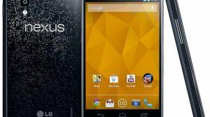 Captura de Tela 2013 01 11 às 08.58.01 - Smartphone Nexus 4 começa a ser fabricado no Brasil hoje