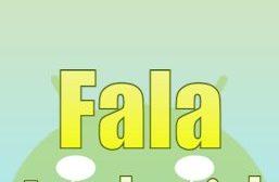 Fala Android: Apps leitores de PDF e E-Books 7