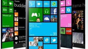 Ativ S - Novos Windows Phones começam a ser vendidos no Brasil