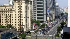 Captura de Tela 2013 02 05 às 12.40.17 - Prefeitura promete Wi-Fi gratuito em São Paulo