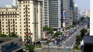 Prefeitura promete Wi-Fi gratuito em São Paulo 6