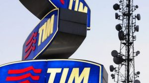 Procon-SP notifica TIM por falha na rede 20