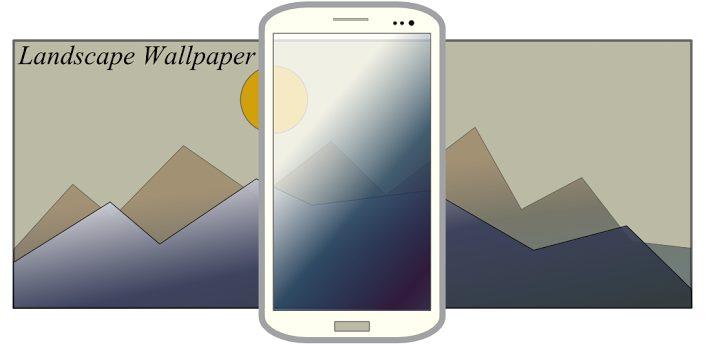 """unnamed 1 - Reativando o efeito """"scrolling"""" nos aparelhos Android"""