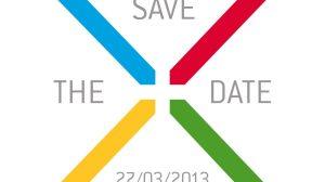 Google e LG apresentam hoje o Nexus 4 no Brasil 12