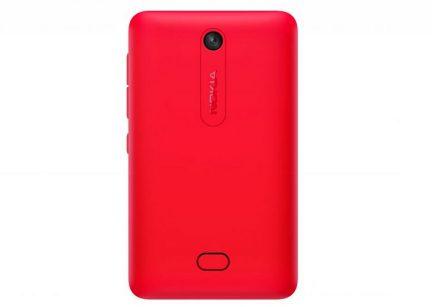 Captura de Tela 2013 05 09 às 10.42.33 - Nokia apresenta smartphone Asha 501 por US$ 99