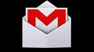 Gmail deve ganhar novo design nesta quarta-feira (Android, iOS, Desktop) 5