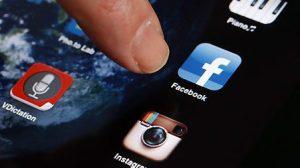 Captura de Tela 2013 06 16 às 09.22.23 - Youtube e Instagram são as mídias mais compartilhadas na redes sociais