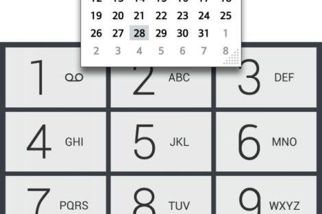 Screenshot 2013 05 28 08 05 26 - Review: LG Optimus G