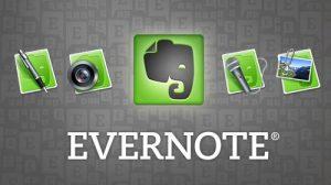 Evernote 6.0 para Windows traz design mais limpo e novos recursos 9