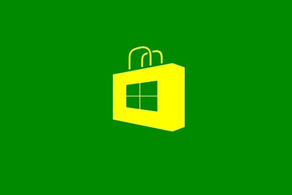 "Microsoft cancela ""Project Brazil"", sua plataforma de comércio eletrônico 4"