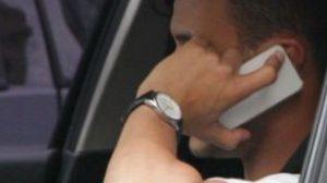 Ações da Anatel não melhoram serviço de telefonia móvel 13