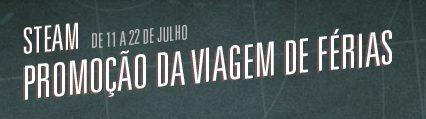 summer sale - Steam Summer Sale 2013: enfim começa a promoção do ano na loja da Valve