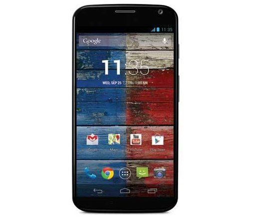 Captura de Tela 2013 08 01 às 18.54.03 - Moto X: um smartphone com muitas caras
