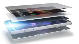 Review: Sony Xperia SP (C5303) 6