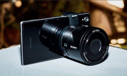 Captura de Tela 2013 09 04 às 12.38.38 - Sony lança o Xperia Z1, smartphone com 20.7 megapixels de câmera