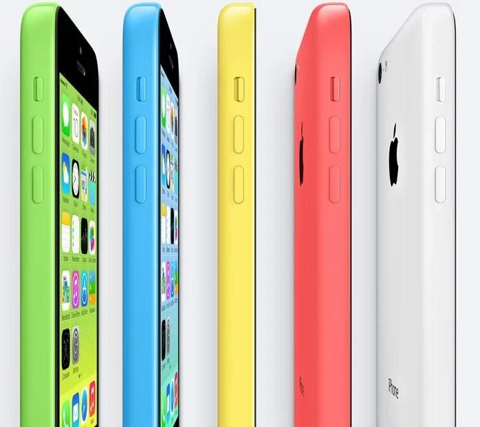 Captura de Tela 2013 09 10 às 15.35.29 - iPhone será lançado em mais países