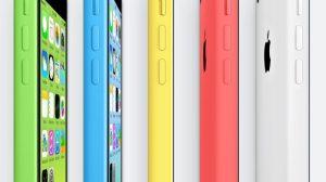 iPhone será lançado em mais países 9