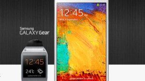TIM divulga preço do Galaxy Note 3, novo phablet da Samsung 11