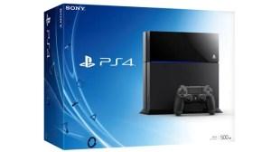 Impostos x Lucro: a polêmica sobre o PlayStation 4 10