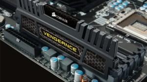Testamos: memória Corsair Vengeance 8GB 9