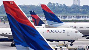 Jet Blue e Delta são as primeiras a liberar eletrônicos em vôos 5