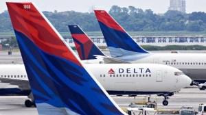 Jet Blue e Delta são as primeiras a liberar eletrônicos em vôos 7