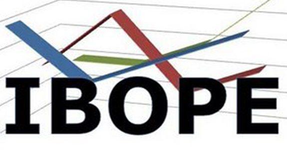 Ibope vai medir audiência de programas na internet 3
