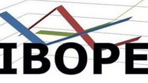 Ibope vai medir audiência de programas na internet 6