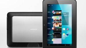 Review: tablet Alcatel OneTouch Evo 7 5
