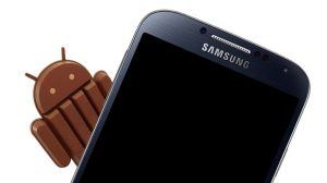 Galaxy S3 e Note II: Documento aponta provável update para Android 4.4 Kitkat 9