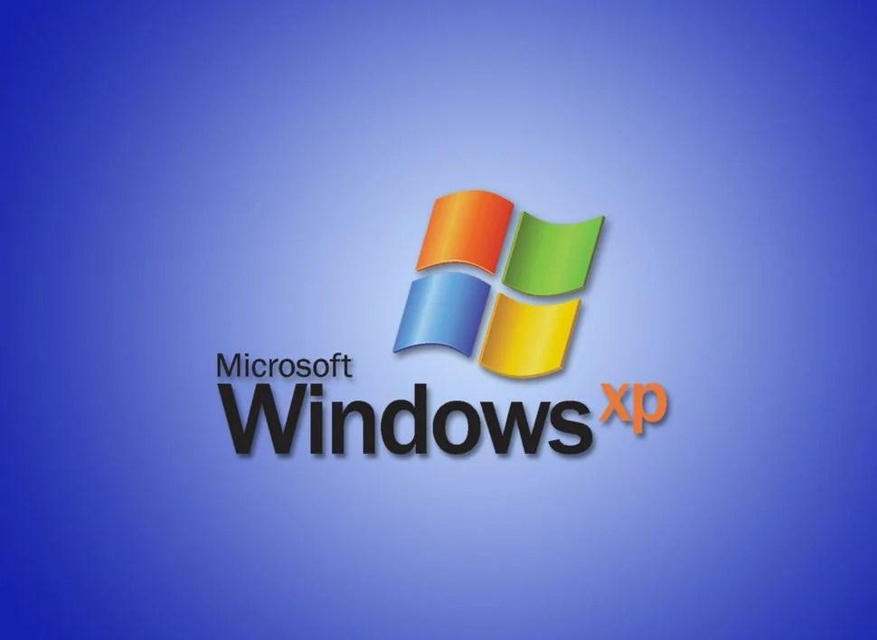 """Captura de Tela 2014 02 07 às 19.05.04 - Encerrar suporte ao Windows XP é """"um grande erro"""", diz AVAST"""