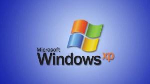 """Encerrar suporte ao Windows XP é """"um grande erro"""", diz AVAST 10"""