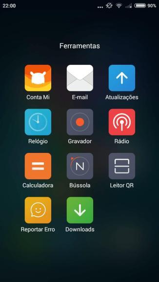 screenshot 2015 09 13 22 00 06 - Review: Xiaomi Redmi 2