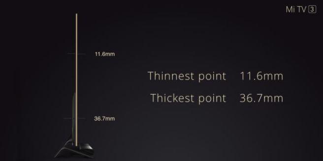 144420g7blcoltp0zpcb5l png thumb  - Xiaomi lança Mi TV 3 com Android e tela de 60 polegadas com resolução 4K