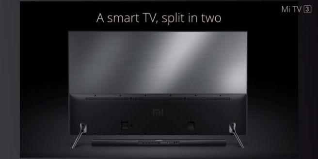 145412v4jjgu29211fm442 png thumb  - Xiaomi lança Mi TV 3 com Android e tela de 60 polegadas com resolução 4K