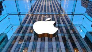 Retrospectiva 2015: Especial Apple 7
