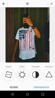 instagram_black_white_android_3