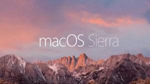 smt macossierra capa - WWDC 2016: macOS Sierra é a novidade para os computadores da Apple