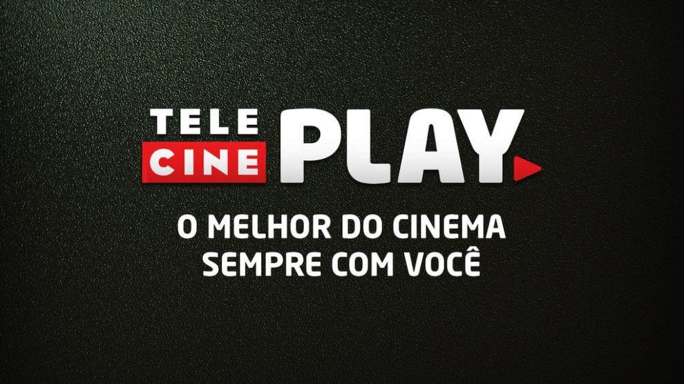 Sony disponibiliza aplicativo Telecine Play para Android TV 8