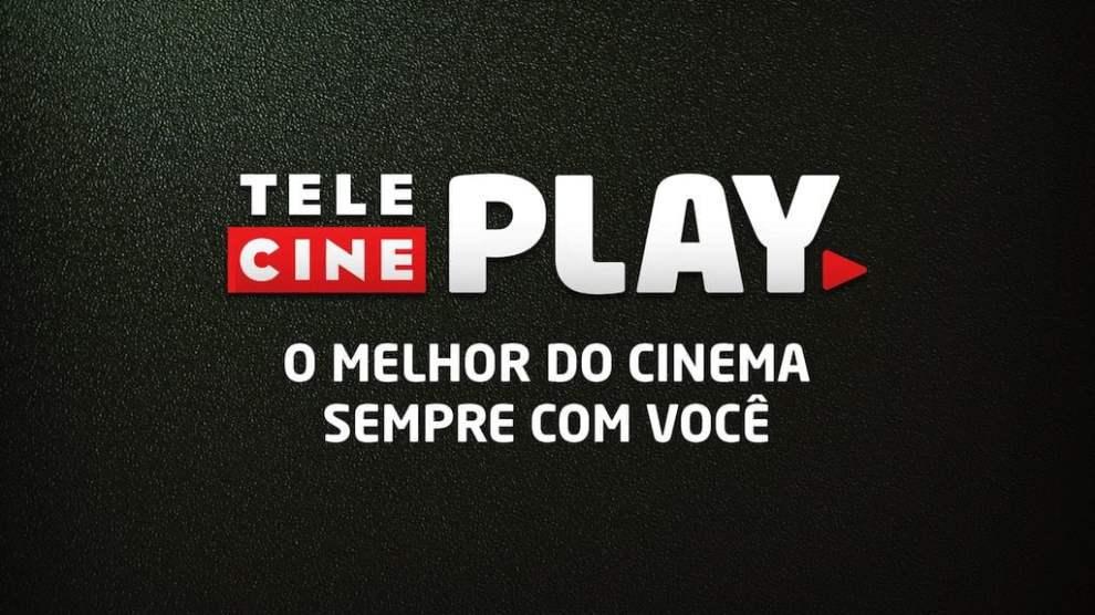 Sony disponibiliza aplicativo Telecine Play para Android TV 3