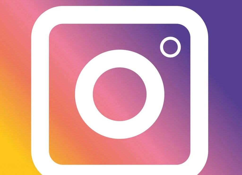 Tutorial: como mandar DMs com fotos e vídeos no Instagram pelo computador