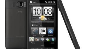 HTC HD2 Leo - HTC HD2 Leo chega à Europa