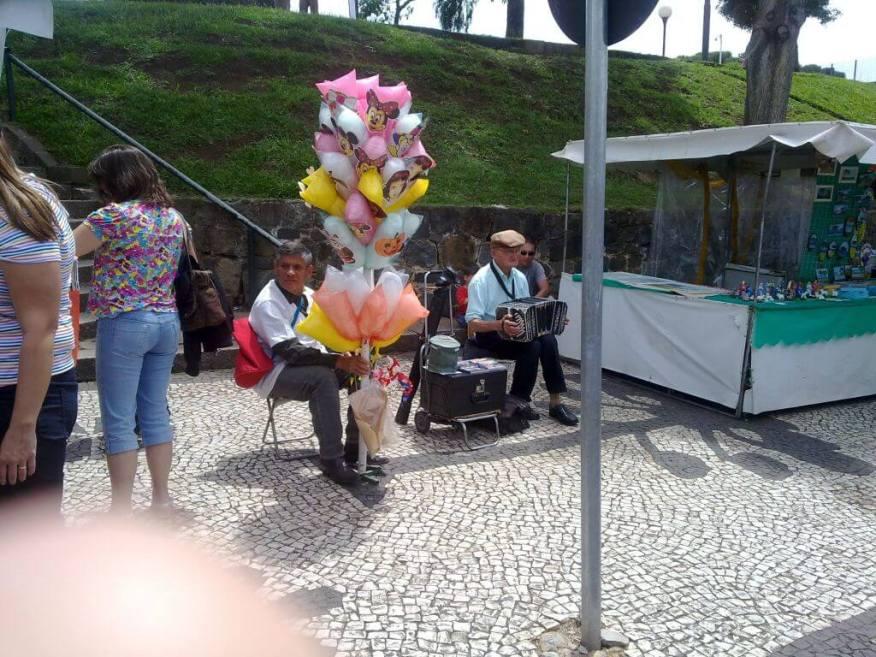 15112009013 - Curitiba com o N97